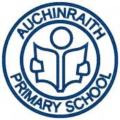 Auchinraith Primary