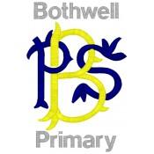 Bothwell Primary