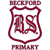 Beckford Primary