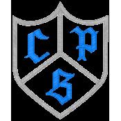 Chapelton Primary