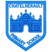 Chatelherault Primary