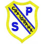Craigbank Primary Larkhall