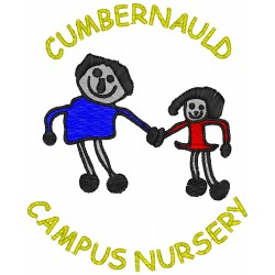 Cumbernauld Campus Nursery