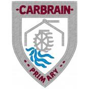 Carbrain Primary