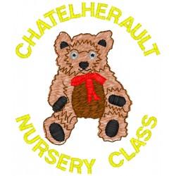 Chatelherault Nursery