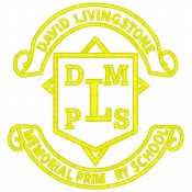 David Livingston Primary