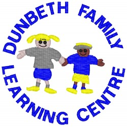 Dunbeth Family Learning Centre