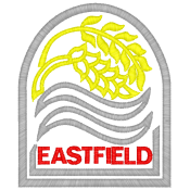 Eastfield Primary