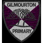 Gilmourton Primary