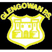 Glengowan Primary