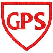 Glengowan Primary Larkhall