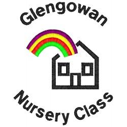 Glengowan Nursery