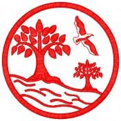 Glencryan Life Skills Unit