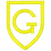Glenlee Primary