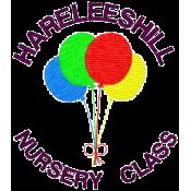 Hareleeshill Nursery