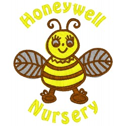 Honeywell Nursery