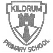 Kildrum