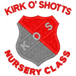 Kirk O Shotts Nursery