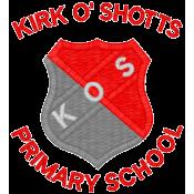 Kirk O'Shotts