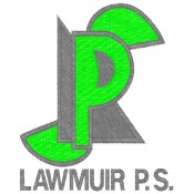 Lawmuir Primary
