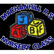 Machanhill Nursery