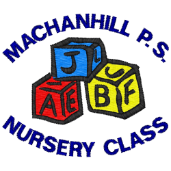Machanhill Nursery