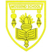 Mossend Primary