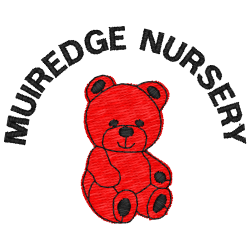 Muiredge Nursery