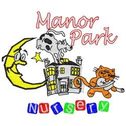 Manor Park Nursery