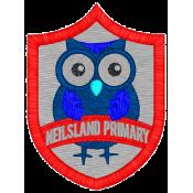 Neilsland Primary