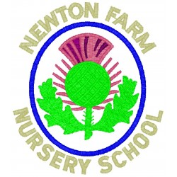 Newton Farm Nursery