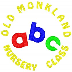Old Monkland Nursery