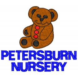 Petersburn Nursery