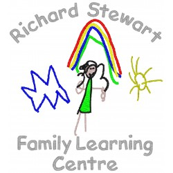 Richard Stewart Family Learning Centre