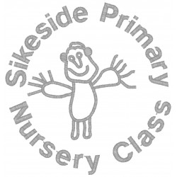 Sikeside Nursery