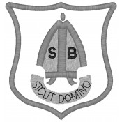 St Blanes Primary