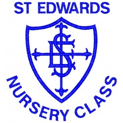 St Edwards Nursery