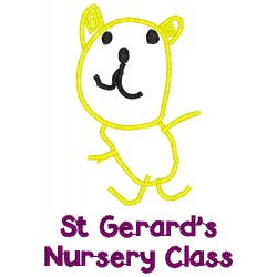 St Gerards Nursery