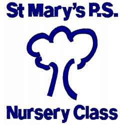 St Marys Nursery