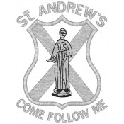 St Andrews Primary