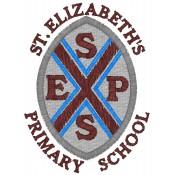 St Elizabeths Primary