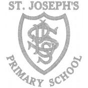 St Josephs Primary
