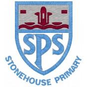 Stonehouse Primary