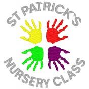 St Patricks Nursery