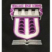 Wallace High