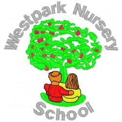 Westpark Nursery