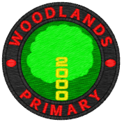 Woodlands Primary