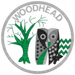 Woodhead Nursery