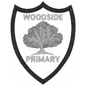 Woodside Primary