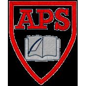 Aitkenhead Primary